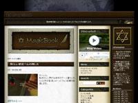 magicbook20070506.jpg