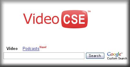 Video CSE