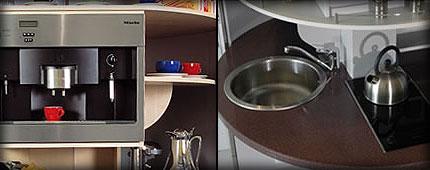 Circular kitchen-2