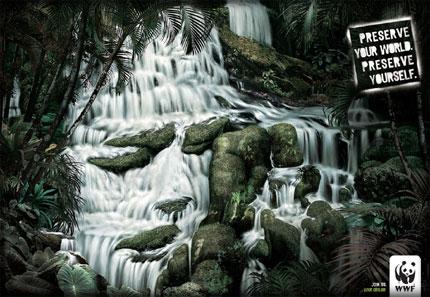 WWF-3