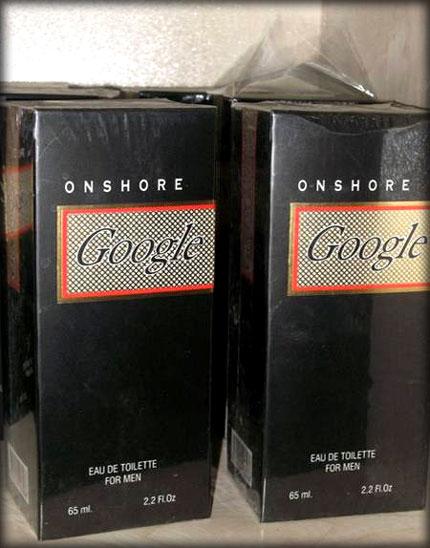 Google-1