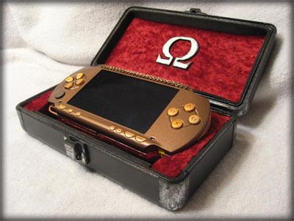 PSP「Ω」-2