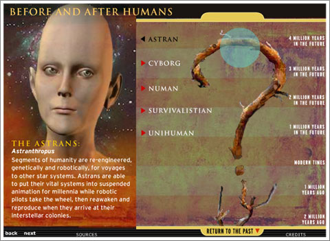 Before and after humans-2