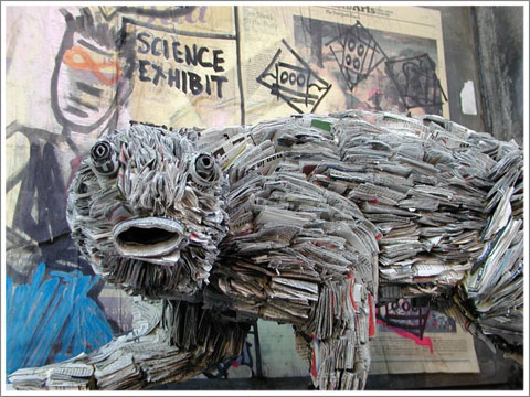 newspaper art-1