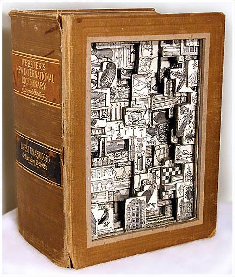Book Autopsies-2