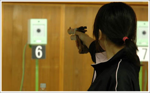 Digital sport shooting-1
