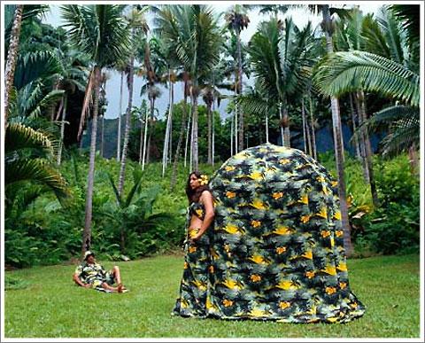 Dress Tents-3