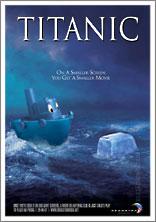 Tiny-Titanic