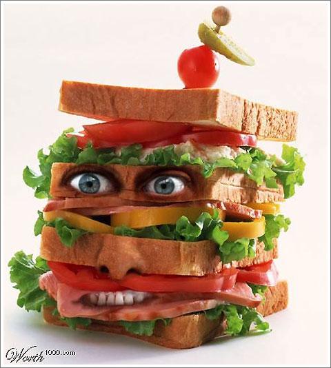 human foods-3