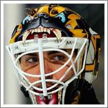 Hockey helmet-1