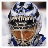 Hockey helmet-2