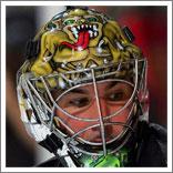 Hockey helmet-3