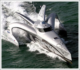 Eco boat-2