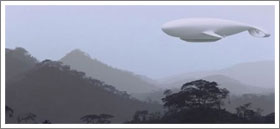 Flying eco hotel-2