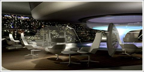 Flying eco hotel-3
