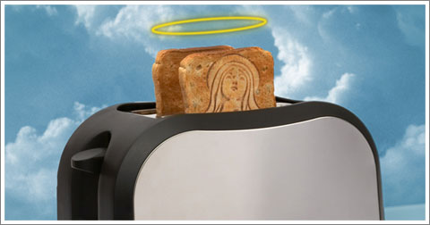 Holy Toast-1
