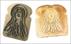 Holy Toast-2