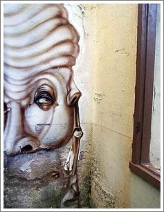 Brazilian Graffiti-3