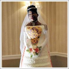 Bride-2