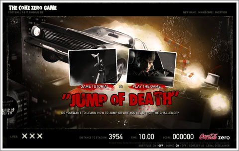 JUMP OF DEATH-3