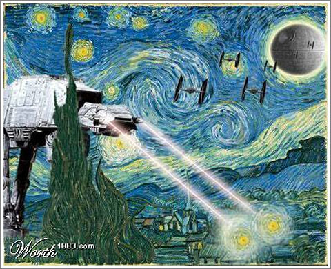 Star Wars-Art5