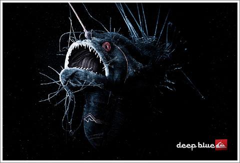 Deep Blue-2