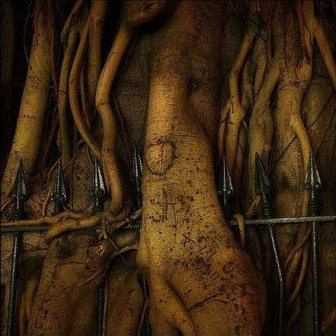 合体樹-6