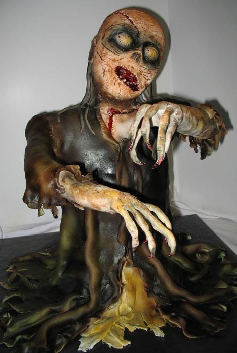 Zombie Cake-1