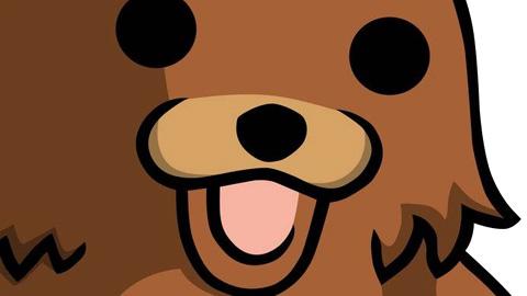 お前らはリアル熊の怖さを知らない